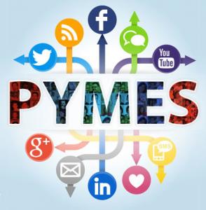 Pymes Hosting